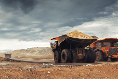 Whitehaven Coal reveals cost benefits of autonomous haulage with Hitachi