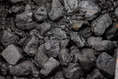 AXIS to cut thermal coal, oil sands from insurance & investment portfolio