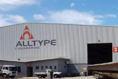 WestStar 'accelerates' towards increased revenues with Alltype Engineering purchase