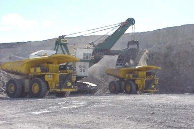 BMA to automate haulage operations at Goonyella Riverside coal mine