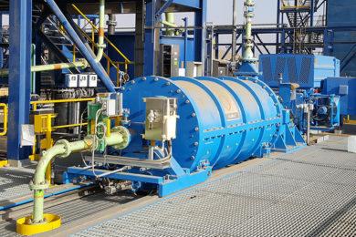 Glencore Tech draws McArthur River parallels at Ozernoye polymetallic project