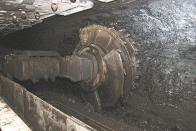 Severstal's digital focus paying off at Vorkutaugol coal operations