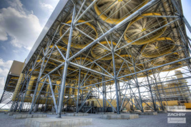 NioCorp adds Zachry Group to EPC mix at Elk Creek project