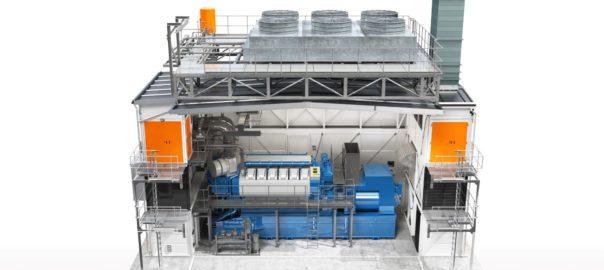 Storage industry rental of heavy refractory metals