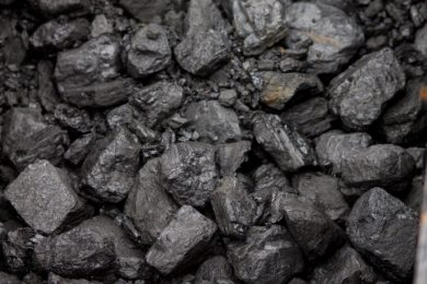 Canada to launch strategic assessment for new thermal coal projects