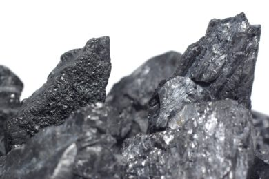 Black Rock Mining recruits China Railway Seventh for Mahenge graphite build