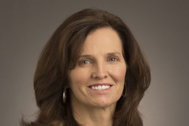 Jean Savage to retire from Caterpillar surface mining and tech post