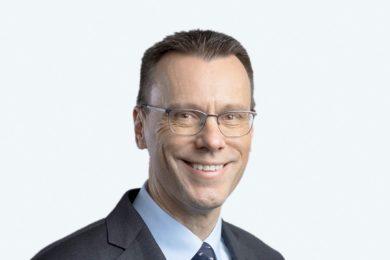 Mikko Keto to head up FLSmidth's mining division