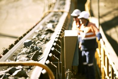 Panoramic looks to Barminco for Savannah nickel-copper-cobalt ramp up