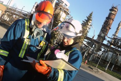 Stantec sizing up sites for Medallion's US rare earth element extraction plant