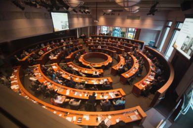 IMDEX symposium sets the exploration scene for AME Roundup