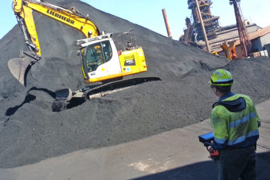 RCT ControlMaster solution boosts safety at Whyalla Port