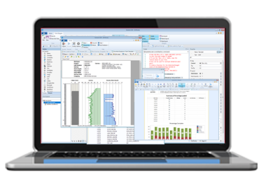MICROMINE's Geobank 2020 offers simpler & more efficient data management for geologists