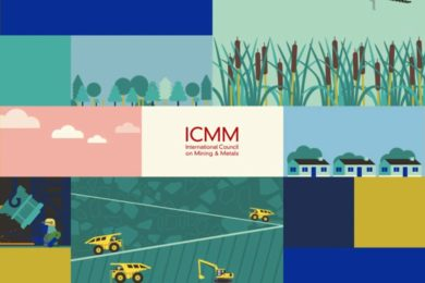 ICMM ups the ESG ante with new Mining Principles