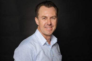 MineWare founder hands reins to Jason Fisher