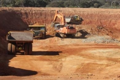 Mincor to leverage new EV, teleremote and production drilling tech at Kambalda