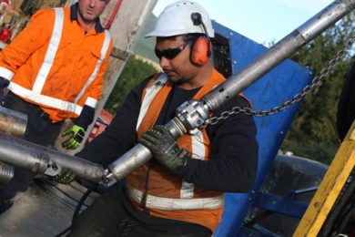 IMDEX urges miners to embrace new drilling tech