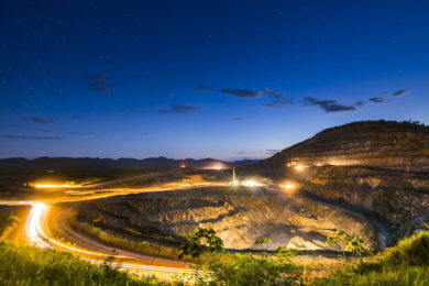 Appian offers miners lifeline with credit support
