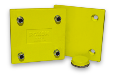 ROXON ups durability with new wear parts line