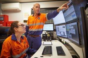MICROMINE mobilises a new mine optimisation plan