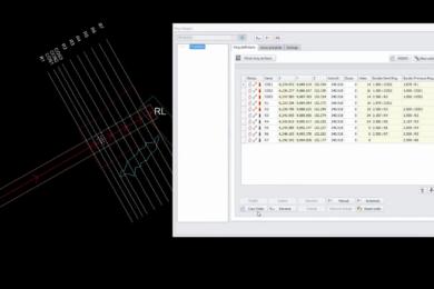 Latest Deswik Suite Mining Software Released With Updates To Underground Drill Blast Module International Mining