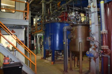 Dundee Sustainable Technologies announces more positive results for CLEVR gold process cyanide alternative