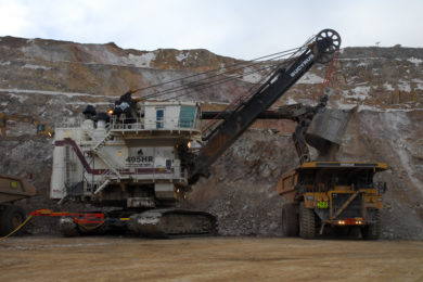 US BLM seeks public views on KGHM Robinson copper mine expansion