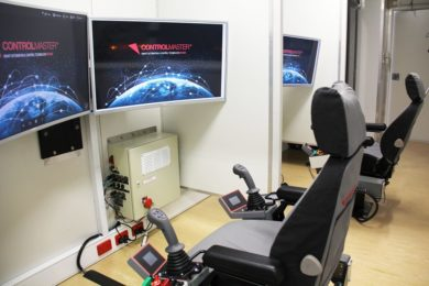 RCT expands presence in South Korea with Haein tech partnership
