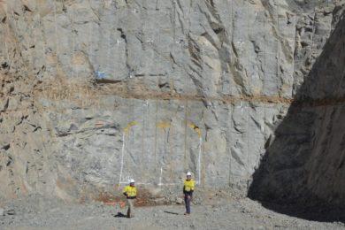 Pit N Portal to help revive Mincor's Kambalda nickel operation