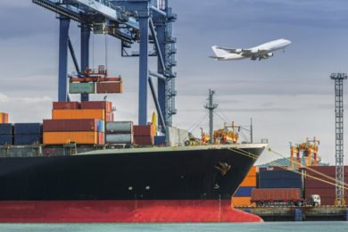 Australia METS sector receives government boost