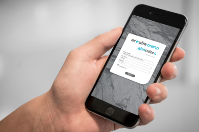 Kinross Gold and acQuire collaborate on new blasthole sampling app