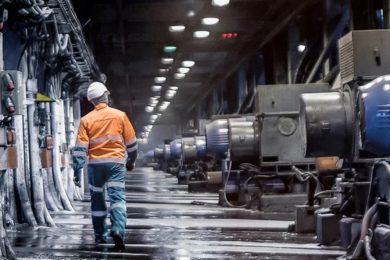 Metso Outotec merger is a go for June 30 after all remaining competition clearances received