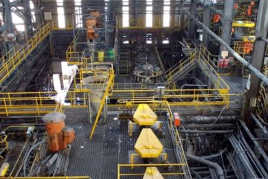 NQ Minerals upgrades Hellyer processing plant, aims to maximise recoveries