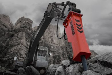 Sandvik buys up remaining stake in Allied Construction Products
