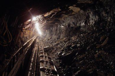 WEG helps ventilate MMK's Chertinskaya-Koksovaya mine in Russia