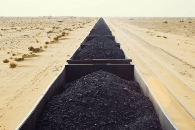 Future of Resource Taxation initiative to improve fiscal regimes covering mining