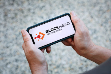 Blockhead Technologies & ABC Refinery collaborate to trace gold bullion