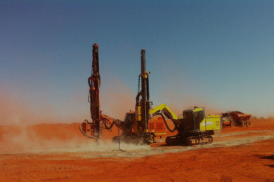 Dynamic Drill and Blast looks for further growth with ASX IPO