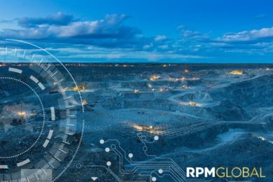 RPMGlobal acquires 'cutting-edge financial mine scheduling optimisation solution'