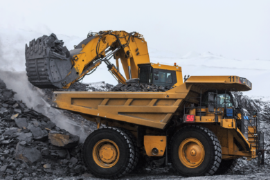 Russia's GV Gold increases production with the help of digital tech from Zyfra
