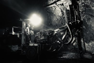 Swick Mining working on drilling and technology business demerger