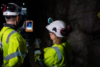 Nokia teams up with Speedcast to improve connectivity in remote locations
