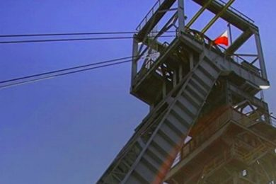 Clarity on Poland's coal mine closures by 2049: two state thermal coal companies only