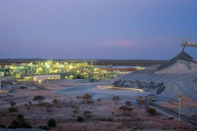 BHP uses SAP Ariba to look deeper into its A$20 billion annual procurement spend
