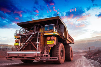 Anglo says seven mines set for hydrogen mining truck fleets by 2030; rollout of 40 at Mogalakwena starts 2024