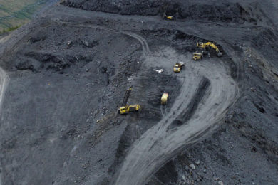 MTS & Ericsson deploying Russia's first private 5G-ready network at Polymetal's Nezhda gold mine