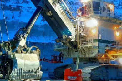 MineSense senses further mining commercialisation opportunities in 2021