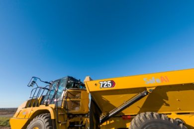 SafeAI looks to autonomous mining growth with expansion into Australia and focused leadership team additions