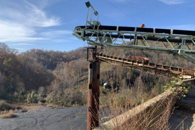 MBU Capital acquires Ben's Creek Carbon mine