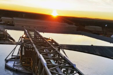 FLSmidth Regional Presidents give their take on mining trends for 2021
